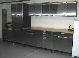 Cabinet For Kitchen For Sale by Stainless Steel Cabinet For Kitchen U2013 Achievaweightloss Com