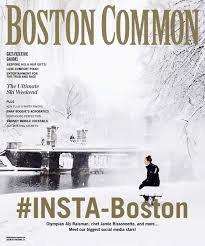 boston common 2016 issue 6 winter insta boston by modern