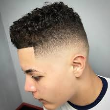 haircuts with height on top line haircuts 41 best line hairstyles for men and boys atoz