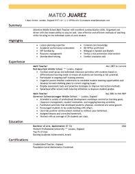 Resume Printer Best 25 Cv Ideas Ideas On Pinterest Curriculum Cv Template And