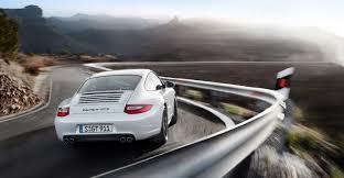 Porsche 911 White - porsche 911 white gallery moibibiki 6