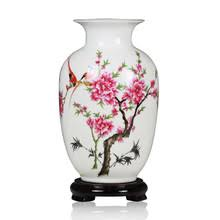 Pottery Vases Wholesale Popular Ceramic Vases Wholesale Buy Cheap Ceramic Vases Wholesale