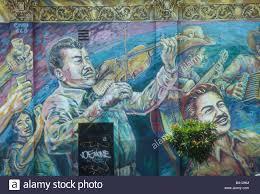 mural wall los angeles hispanic neighborhood art picture painting mural wall los angeles hispanic neighborhood art picture painting culture cultural mexican artist display
