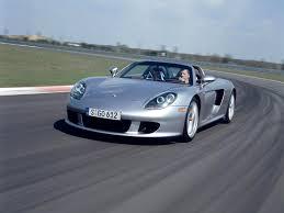 Porsche 918 Carrera Gt - porsche carrera gt specs top speed price pictures u0026 engine review