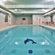 Comfort Suites Commerce Ga Holiday Inn Express U0026 Suites Commerce Tanger Outlets Hotels