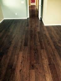 shaw hardwood brushed hickory wood flooring shaw