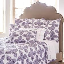 Bed Quilt Quilt
