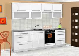 Moderne K Hen Mit Kochinsel Arctar Com Arbeitsplatte Küche Metall