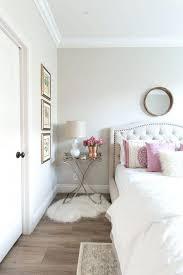 most beautiful door color house beautiful most popular paint colors front door alternatux