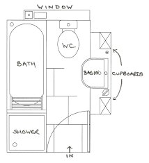 shower layouts affordable great small bathroom layouts small