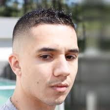 reaally great high and tight mens hairstyles hairstyle for men with curly hair the high and tight the