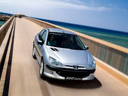 peugeot 206 tuning photo collection peugeot 206 sport wallpaper