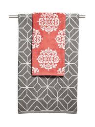 bathroom bathroom towel decor ideas decoration for unusual 97