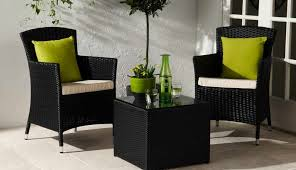 Mid Century Modern Outdoor Furniture by Mid Century Modern Outdoor Chairs U2014 Decor Trends Cool Mid