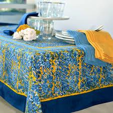linen tablecloths country tablecloths organdy