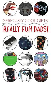 cool gifts for cool gifts for really dads a b inspired gift guide