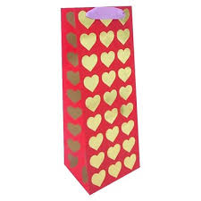 one direction wrapping paper wrapping paper gift bags target
