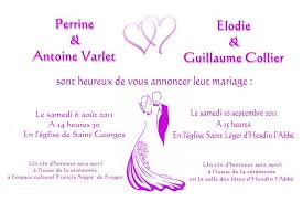 annonce de mariage index of eclair uploads images 2011 2012