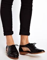 ugg boots sale asos image 1 of asos magic trick flat shoes fashion accessory