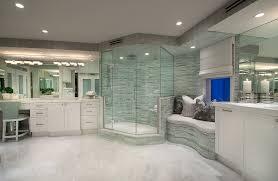 master bathroom realie org