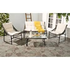 Memorial Day Patio Furniture Sale Pin By Ultimatepatio Com On Memorial Day Pinterest Patio