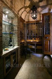 35 best wine cellars images on pinterest wine cellars stone