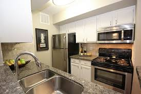 pet friendly apartments for rent in houston tx p 2