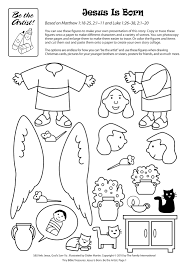 Home Design Story Christmas Jesus Birth Story Coloring Pages Free Coloring Pages Of Story Of