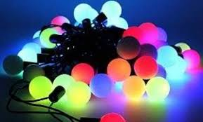 outdoor christmas light ideas to make the season sparkle inside