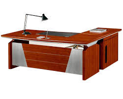 Office Desks Perth Office Desk Perth Office Workstation Perth Impress Office