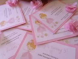 photo birthday party invitations adults tags photo birthday