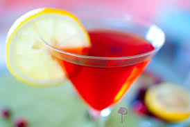 cosmopolitan martini recipe candy apple cosmopolitan