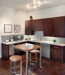 kitchen recessed lighting spacing photos and video of the amaranth in denver co