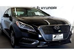 Used Car Sales Billings Mt by Hyundai Sonata In Montana For Sale Used Cars On Buysellsearch