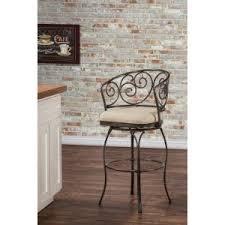 outdoor counter height stools hayneedle