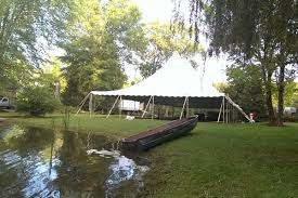 tent rent party rentals hudson valley ny event rental and tent rental in