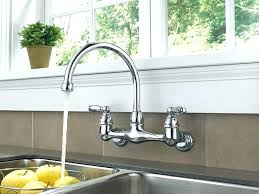 best brand of kitchen faucets best kitchen faucet brands mydts520