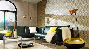 wohnzimmer vorhã nge chestha dekoration wohnzimmer design