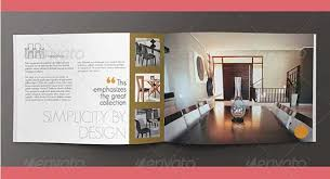 Home Interiors Decorating Catalog Magnificent Ideas Home Interiors - Home interior design catalog free