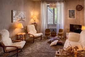 chambres d hotes lary soulan chambres d hôtes nevada détails d hébergement chambre d hôtes