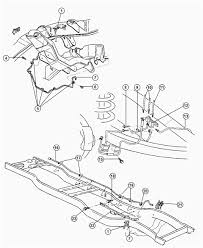 awesome 7 pin round trailer plug wiring diagram contemporary