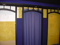 media room blackout curtains cool teenage rooms 2015