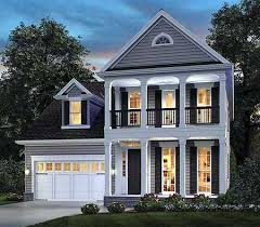 modern plantation homes best 25 plantation style homes ideas on plantation