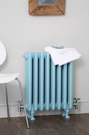 water radiator horizontal steel wall mounted ventile compact
