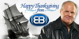 happy thanksgiving limbaugh and eib supersparky s land of