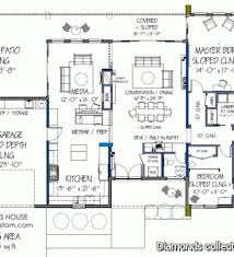 Modern House Designs Floor Plans Uk Modern Mansion Floor Plans