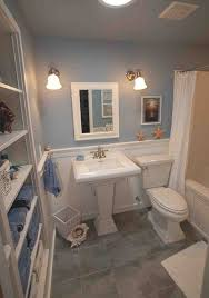 theme bathroom themed bath traditional bathroom boise by keilty