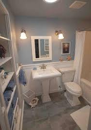 theme for bathroom themed bath traditional bathroom boise by keilty