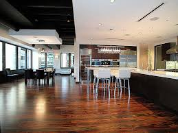 Cielo Apartments Charlotte Nc by Apartment Rentals Charlotte Nc Interior Decorating Ideas Best