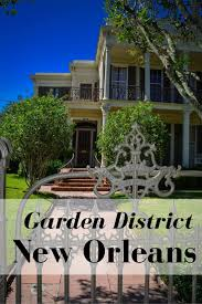 Botanical Gardens New Orleans by 331 Best New Orleans U0026 Louisiana Images On Pinterest Louisiana